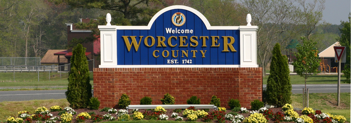Worcester County, Maryland | www co worcester md us